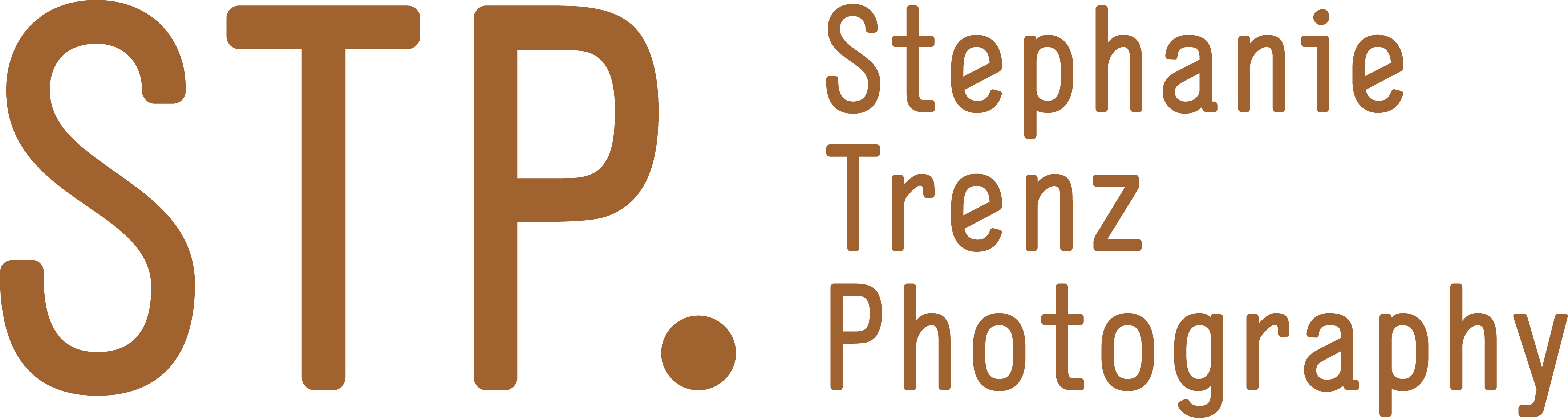 Stephanie Trenz Photography
