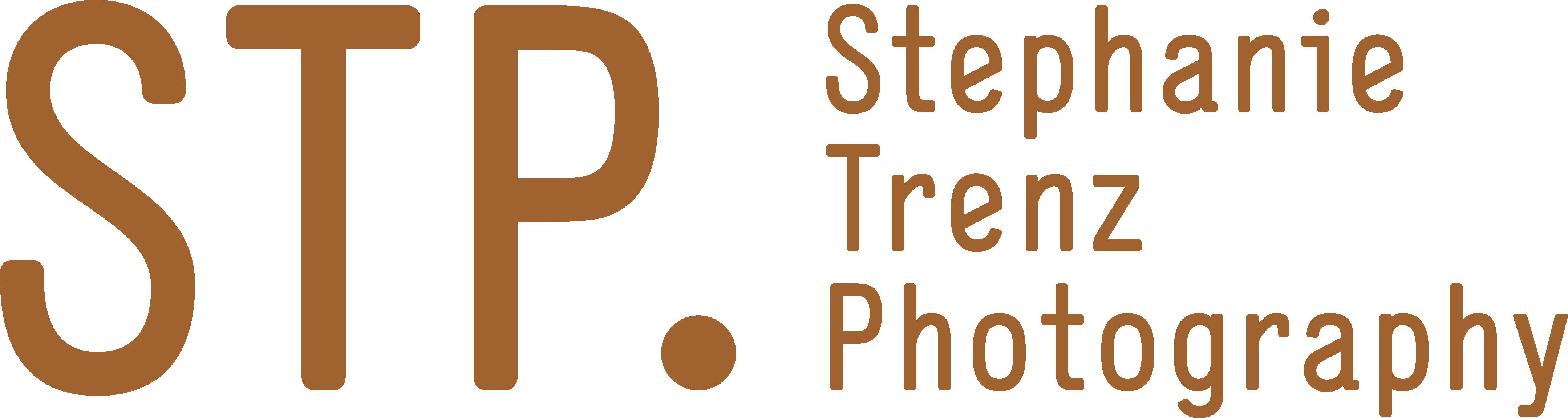Stephanie Trenz Photography